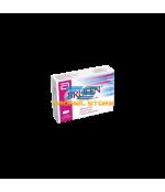 Brufen 600 Mg (Ibuprofen)