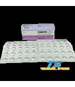 Buy  Pramipexole 0.250 Mg