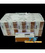 10 Box Tiromel T3 25 mcg.  (1000 Tabs)