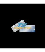 Abilify (Aripiprazol) 5mg
