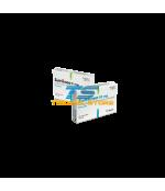 Sutril Neo 10 Mg (Torasemide)