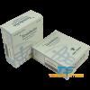 Alpha Pharma Testobolin (Testosterone Enanthate)