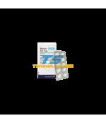 Beloc Zok 50 Mg (Metoprolol)
