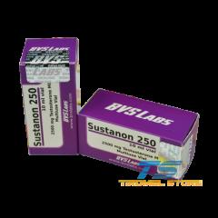 BVS Labs Sustanon 250