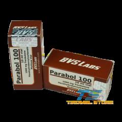 BVS Labs Parabol 100