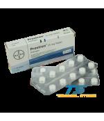 Buy Bayer Proviron 25 Mg.