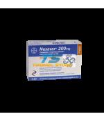 NEXAVAR 200 MG 112 TAB