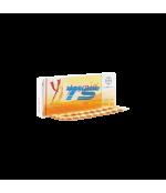 Yasmin Birth Control Pill