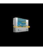 Zimaks 400 mg