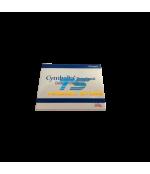 Cymbalta 30 Mg (Duloxetine)