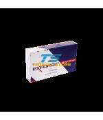 Exforge 10/160 mg