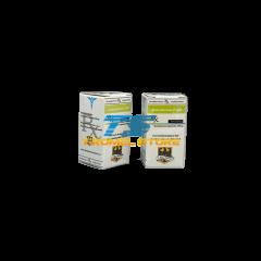 Odin Anabolics Testosterone C 200 (USA DOMESTIC)