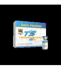 Odin Anabolics BPC157 5 mg - 10 vials (USA DOMESTIC)