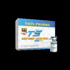 Odin Anabolics GHRP-6 5mg - 10 vials (USA DOMESTIC)