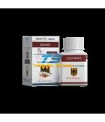 Odin Anabolics Ligandrol LDG-4033 (USA DOMESTIC)