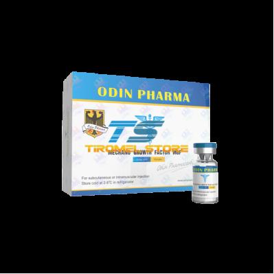 Odin Anabolics MGF 2mg - 10 vials (USA DOMESTIC)