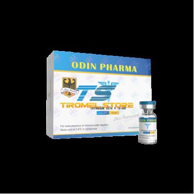 Odin Anabolics TB500 - 10 vials (USA DOMESTIC)