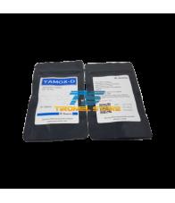 Tamox-D 20 Mg (Tamoxifen Citrate)