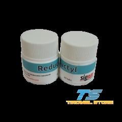 Buy Sibutramin HCL (Reductil) - Signum Reductyl