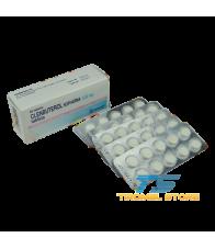 Buy Sopharma Clenbuterol 20 mcg.