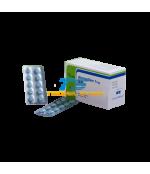 Alprazolam 1mg X 500 Tablets (Iranian Xanax - Tehran Darou)