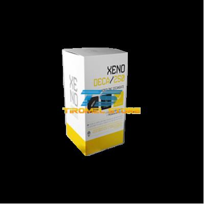 Xeno Labs Deca 250