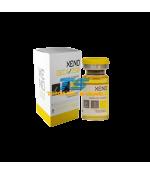 Xeno Labs NPP 100
