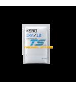 Xeno Labs Oxandrolone 10mg