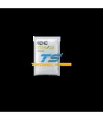 Xeno Labs Stanozolol 10mg