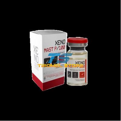 Xeno Labs Testosterone P 100