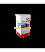 Xeno Labs Trenbolone A 100