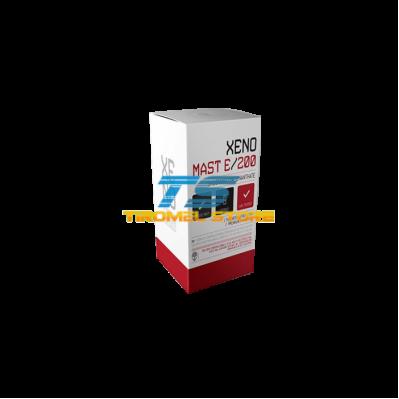 Xeno Labs Masteron E 200