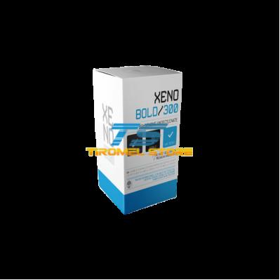 Xeno Labs Boldenone 300 (Domestic USA)