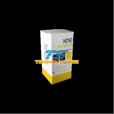 Xeno Labs NPP 100 (Domestic USA)
