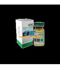 Xeno Labs Testosterone C 250 (Domestic USA)