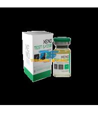 Xeno Labs Testosterone E 250 (Domestic USA)