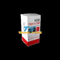 Xeno Labs Trenbolone A 100 (Domestic USA)