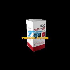 Xeno Labs Masteron P 100 (Domestic USA)