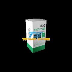 Xeno Labs Testosterone P 100 (Domestic USA)
